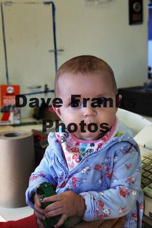 Dave Franks PhotosOCT 15 2016 (594)