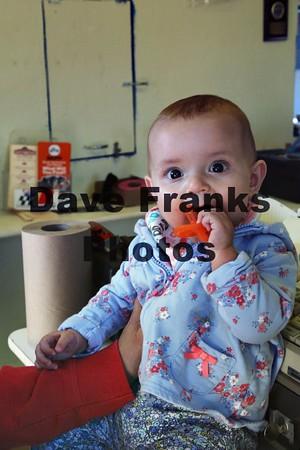 Dave Franks PhotosOCT 15 2016 (590)