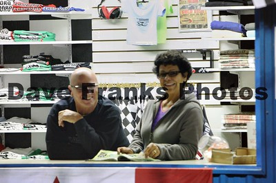 Dave Franks PhotosOCT 15 2016 (538)