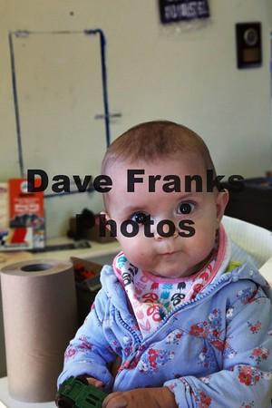 Dave Franks PhotosOCT 15 2016 (595)