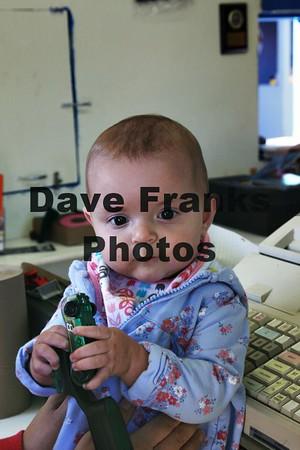 Dave Franks PhotosOCT 15 2016 (593)