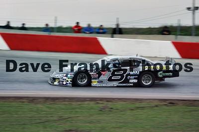 Dave Franks PhotosOCT 29 2016 (5)