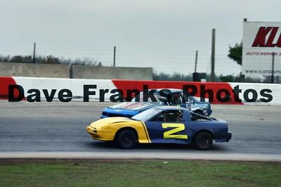Dave Franks PhotosOCT 29 2016 (108)