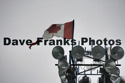 Dave Franks PhotosOCT 29 2016 (91)