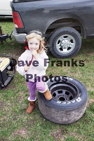 Dave Franks PhotosOCT 29 2016 (665)
