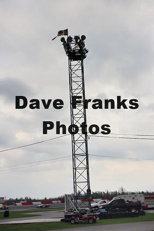 Dave Franks PhotosOCT 29 2016 (239)
