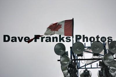 Dave Franks PhotosOCT 29 2016 (90)