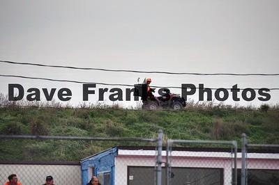 Dave Franks PhotosOCT 29 2016 (467)