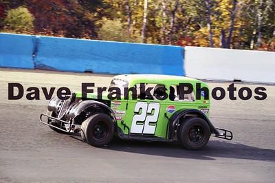 Dave Franks PhotosOCT 8 2016 (224)