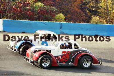 Dave Franks PhotosOCT 8 2016 (231)
