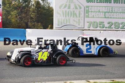 Dave Franks PhotosOCT 8 2016 (234)
