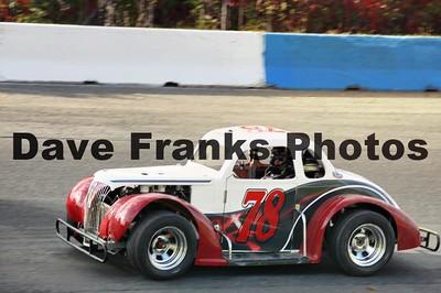 Dave Franks PhotosOCT 8 2016 (226)
