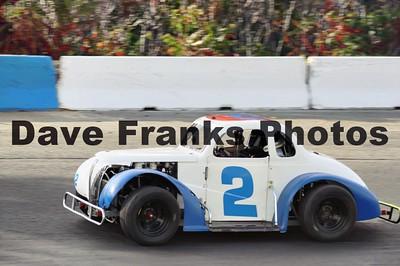 Dave Franks PhotosOCT 8 2016 (227)