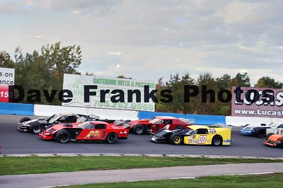 Dave Franks PhotosOCT 8 2016 (424)