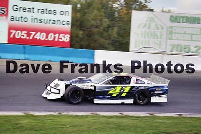 Dave Franks PhotosOCT 8 2016 (419)