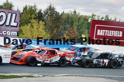 Dave Franks PhotosOCT 8 2016 (438)