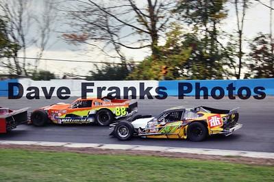 Dave Franks PhotosOCT 8 2016 (434)