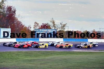 Dave Franks PhotosOCT 8 2016 (420)