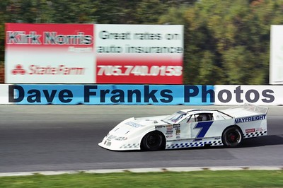 Dave Franks PhotosOCT 8 2016 (111)