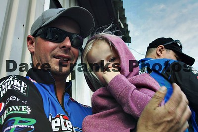 Dave Franks PhotosOCT 8 2016 (127)