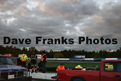 Dave Franks PhotosOCT 8 2016 (77)