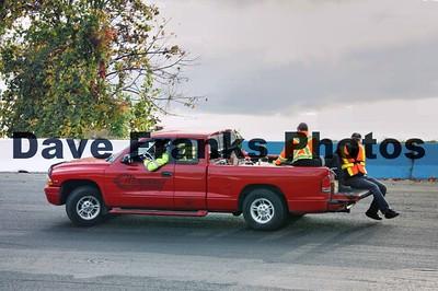 Dave Franks PhotosOCT 8 2016 (403)