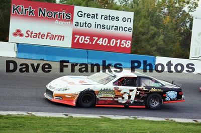 Dave Franks PhotosOCT 8 2016 (334)