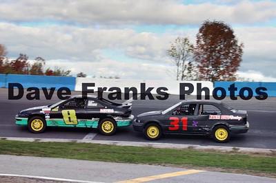 Dave Franks PhotosOCT 9 2016 (77)