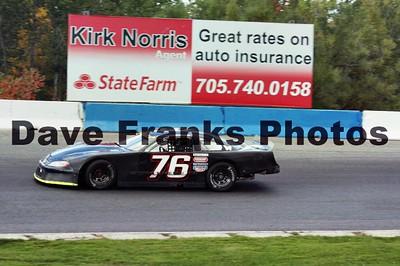 Dave Franks PhotosOCT 9 2016 (57)