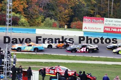 Dave Franks PhotosOCT 9 2016 (46)