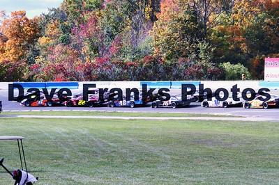 Dave Franks PhotosOCT 9 2016 (55)