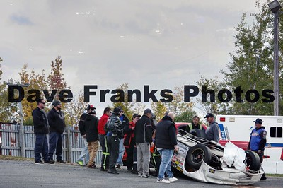 Dave Franks PhotosOCT 9 2016 (51)