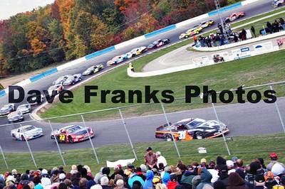Dave Franks PhotosOCT 9 2016 (41)