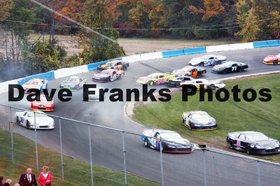 Dave Franks PhotosOCT 9 2016 (40)