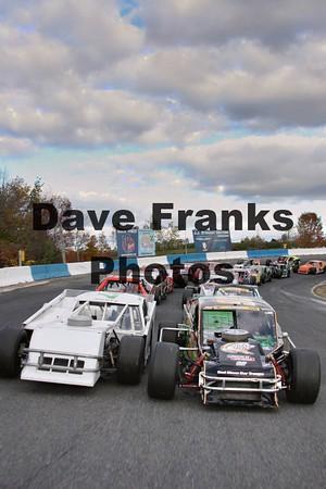 Dave Franks PhotosOCT 9 2016 (106)