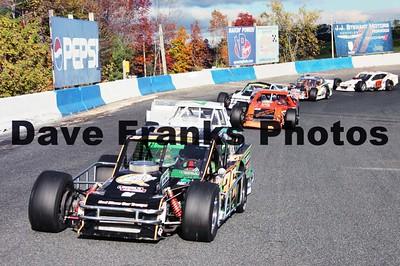 Dave Franks PhotosOCT 9 2016 (995)