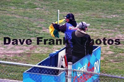 Dave Franks PhotosOCT 9 2016 (44)