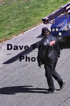 Dave Franks PhotosOCT 9 2016 (26)