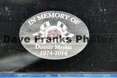 Dave Franks PhotosOCT 9 2016 (113)