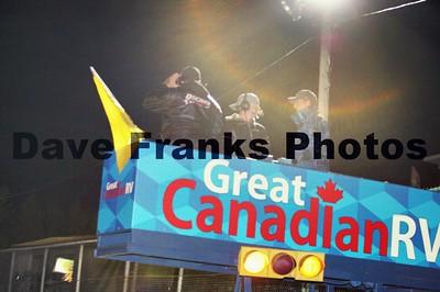 Dave Franks PhotosOCT 9 2016 (1)