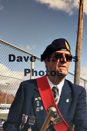 Dave Franks PhotosOCT 9 2016 (23)