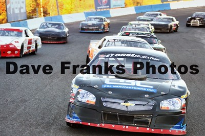 Dave Franks PhotosOCT 9 2016 (1205)