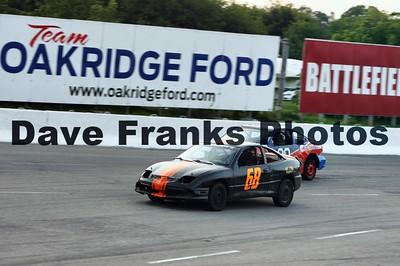 Dave Franks PhotosSEPT 16 2016 (147)