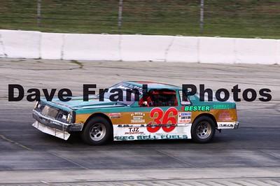Dave Franks PhotosSEPT 16 2016 (68)