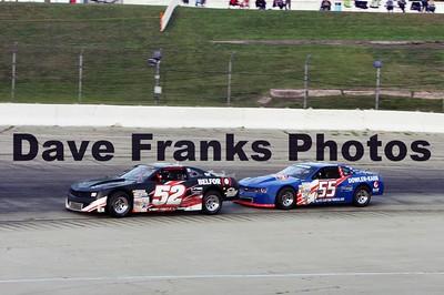 Dave Franks PhotosSEPT 16 2016 (69)