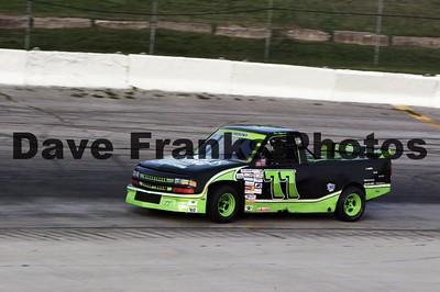 Dave Franks PhotosSEPT 16 2016 (35)