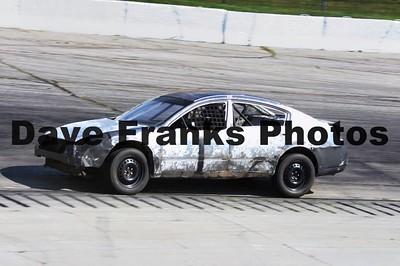 Dave Franks PhotosSEPT 18 2016 (137)