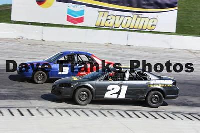 Dave Franks PhotosSEPT 18 2016 (150)