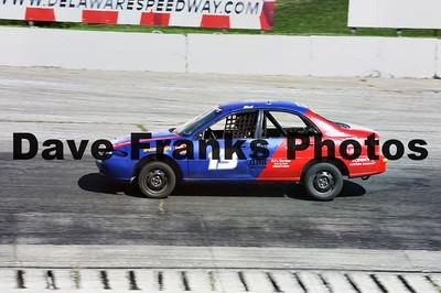 Dave Franks PhotosSEPT 18 2016 (167)