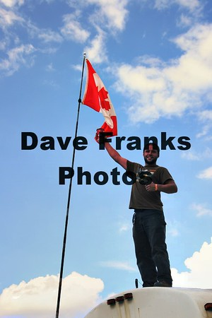Dave Franks PhotosSEPT 18 2016 (368)